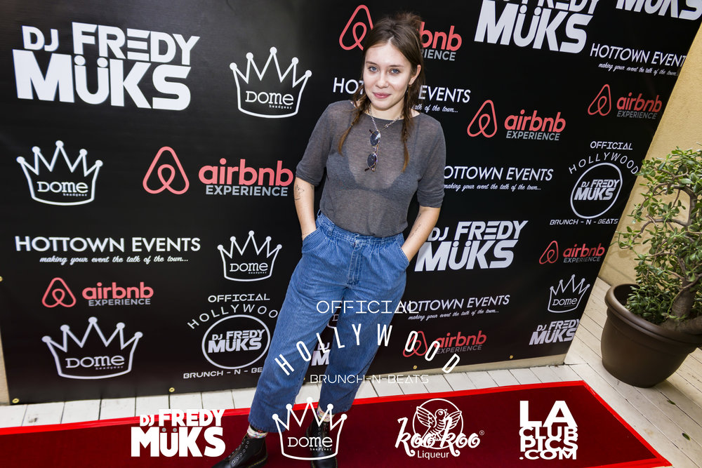Hollywood Brunch N Beats - 05-19-18_78.jpg