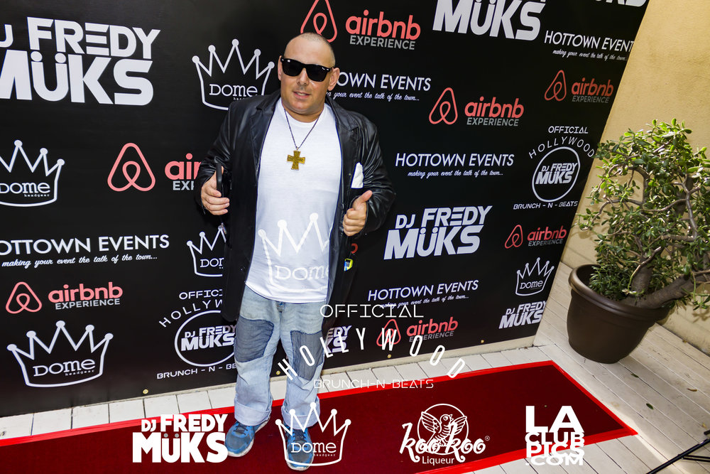 Hollywood Brunch N Beats - 05-19-18_86.jpg
