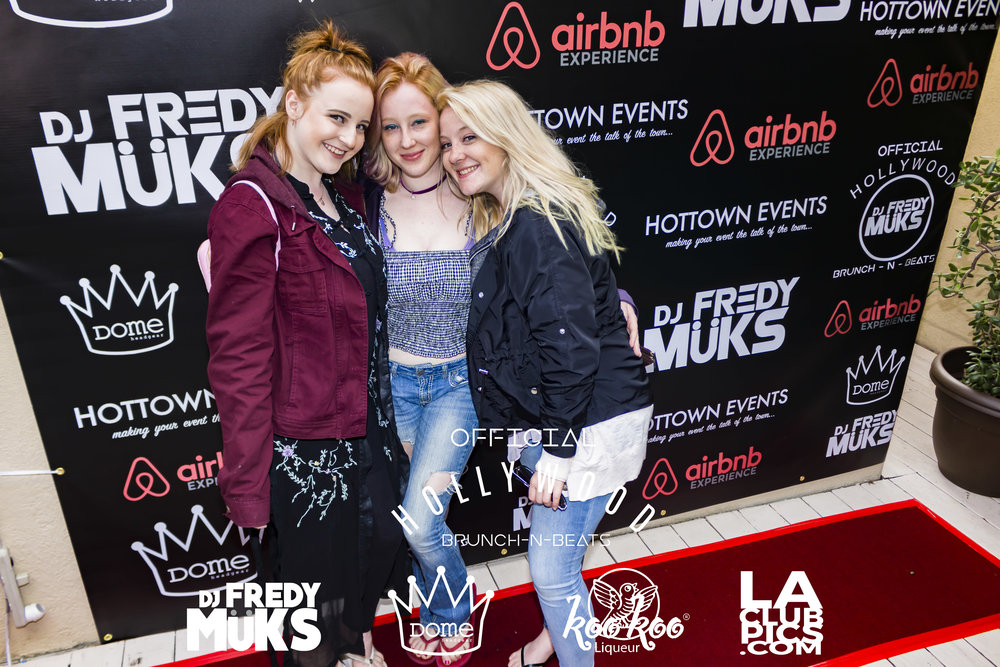 Hollywood Brunch N Beats - 05-19-18_114.jpg