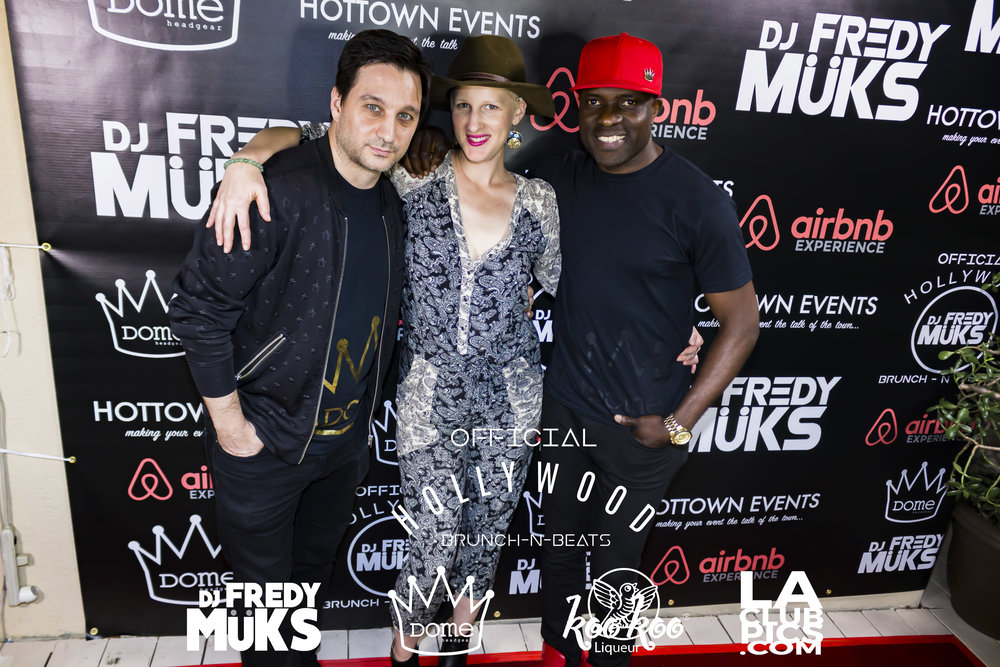 Hollywood Brunch N Beats - 05-19-18_152.jpg