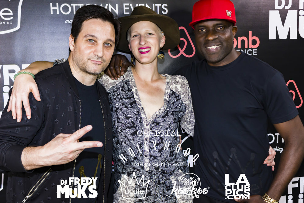 Hollywood Brunch N Beats - 05-19-18_153.jpg