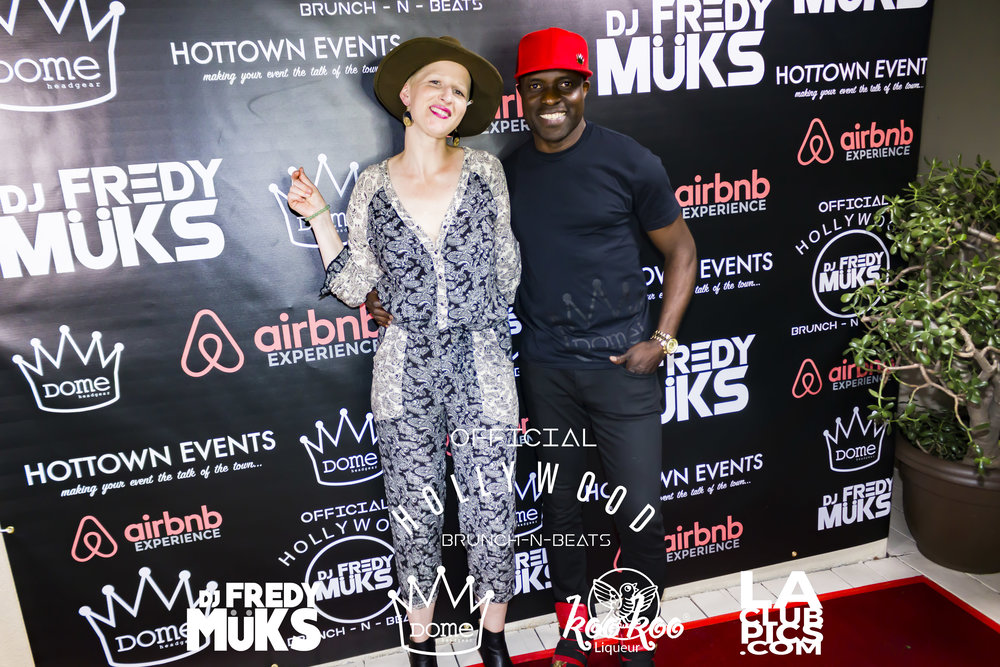 Hollywood Brunch N Beats - 05-19-18_155.jpg
