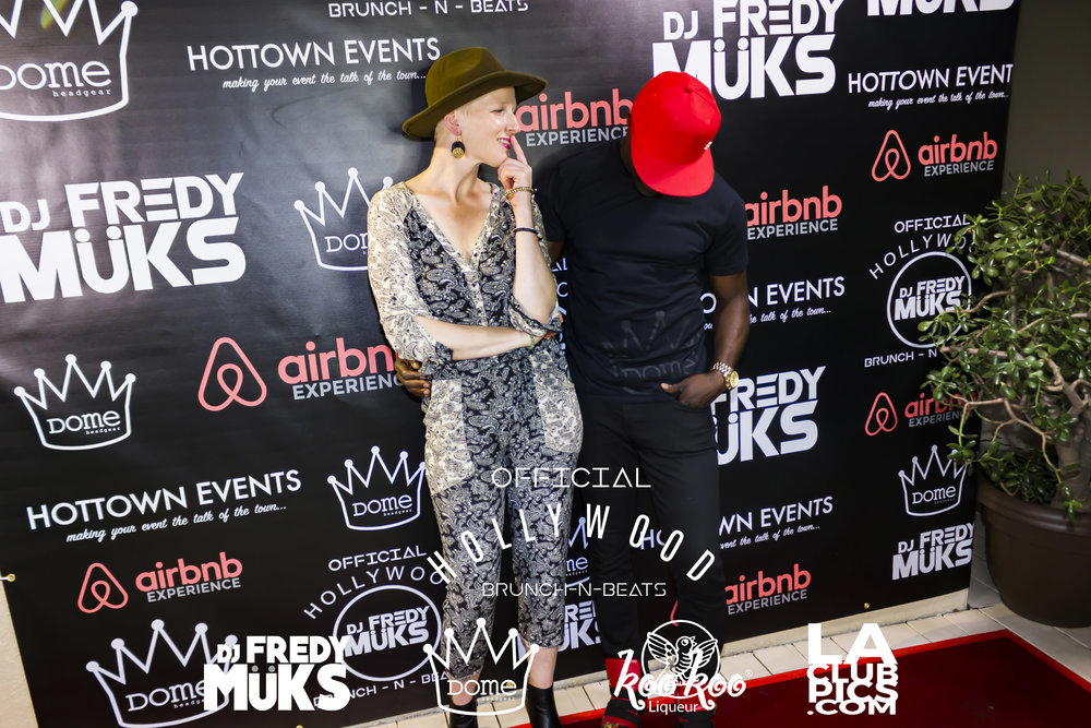 Hollywood Brunch N Beats - 05-19-18_158.jpg