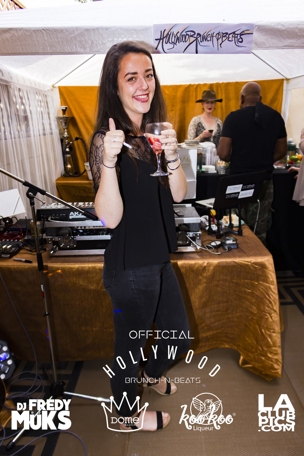 Hollywood Brunch N Beats - 05-19-18_53.jpg