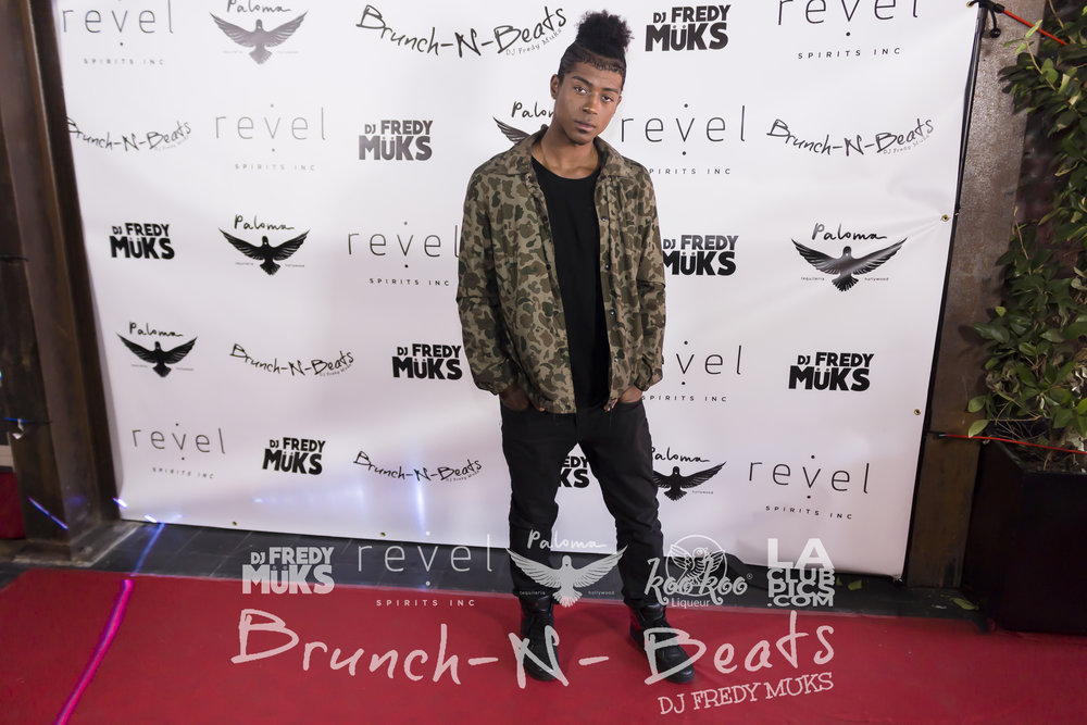 Brunch-N-Beats - Paloma Hollywood - 02-25-18.jpg