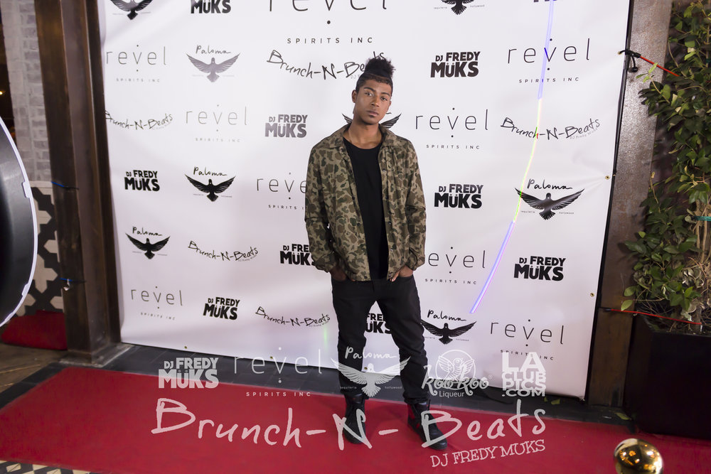 Brunch-N-Beats - Paloma Hollywood - 02-25-18_1.jpg