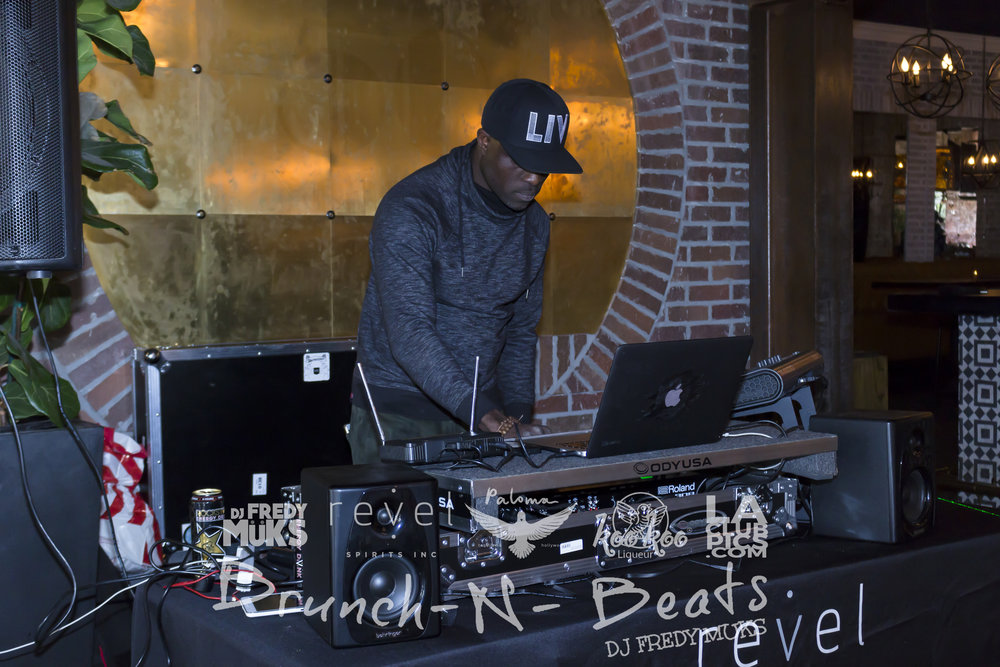 Brunch-N-Beats - Paloma Hollywood - 02-25-18_5.jpg