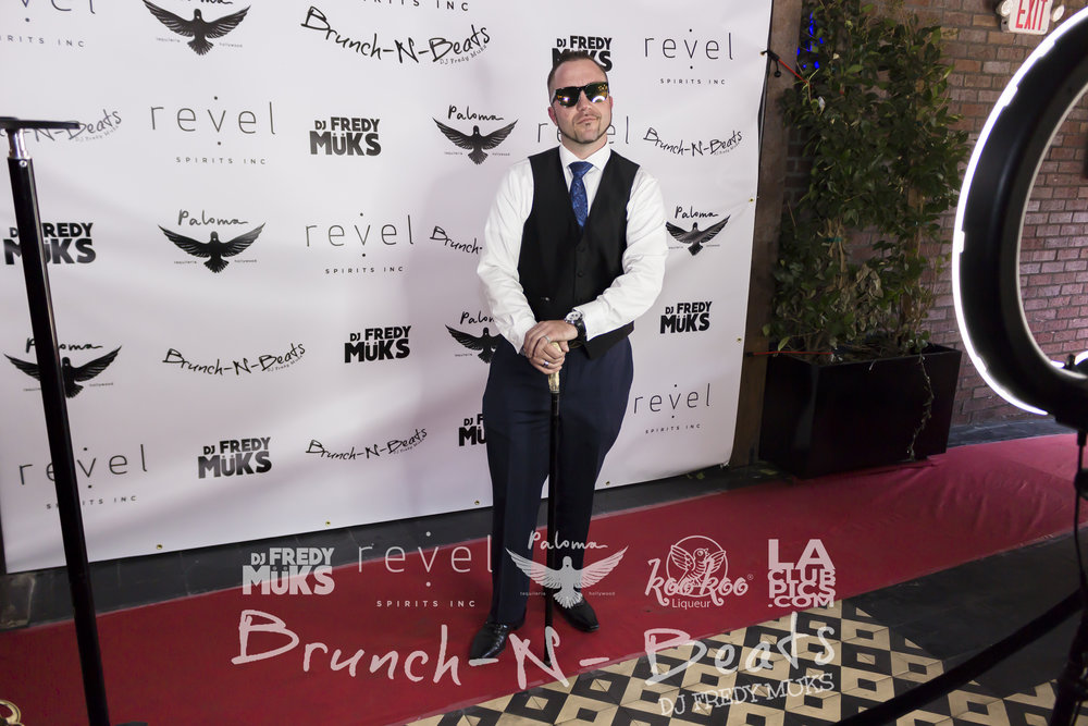 Brunch-N-Beats - Paloma Hollywood - 02-25-18_20.jpg