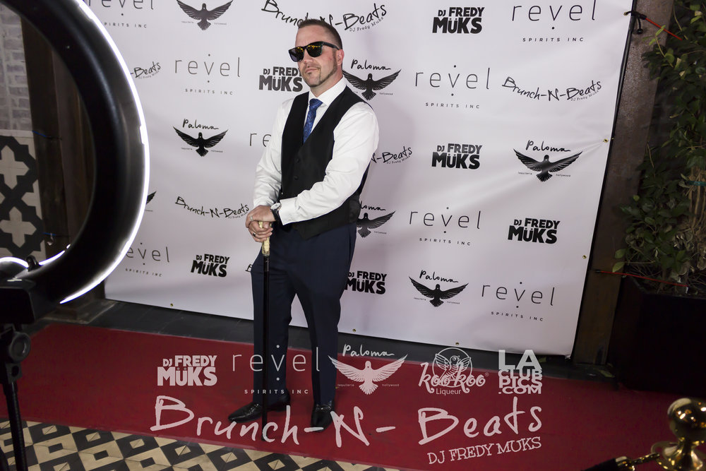 Brunch-N-Beats - Paloma Hollywood - 02-25-18_21.jpg