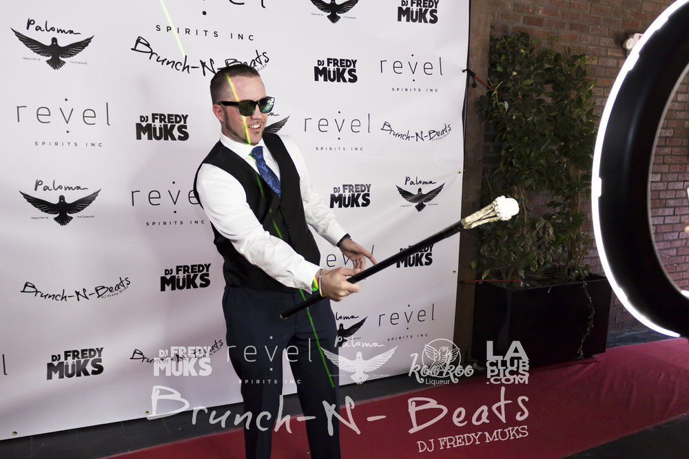 Brunch-N-Beats - Paloma Hollywood - 02-25-18_23.jpg