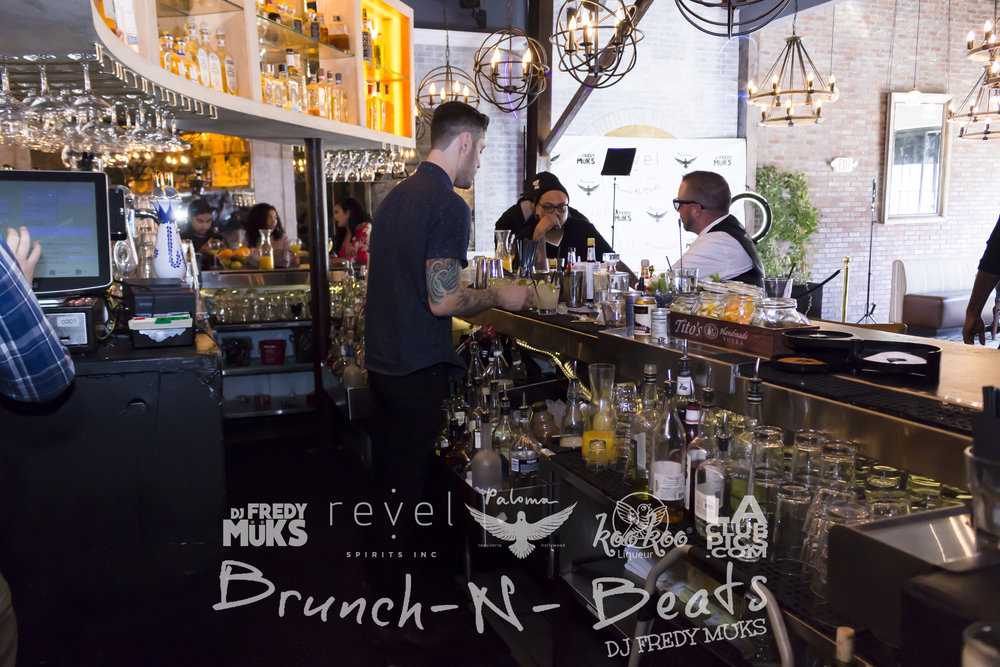 Brunch-N-Beats - Paloma Hollywood - 02-25-18_32.jpg