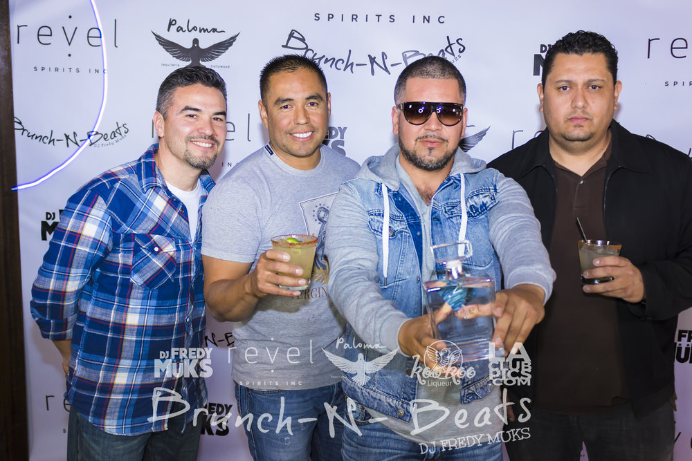 Brunch-N-Beats - Paloma Hollywood - 02-25-18_60.jpg