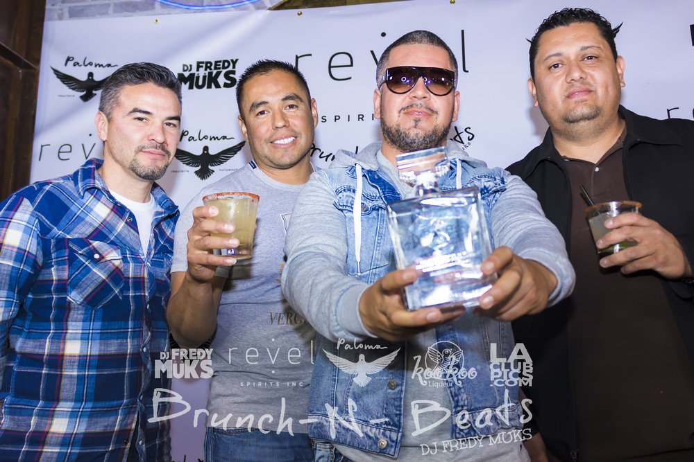 Brunch-N-Beats - Paloma Hollywood - 02-25-18_61.jpg