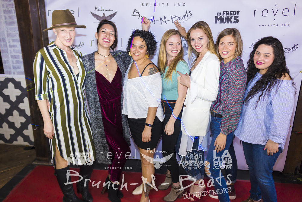 Brunch-N-Beats - Paloma Hollywood - 02-25-18_68.jpg