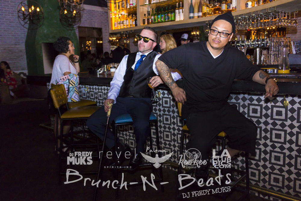 Brunch-N-Beats - Paloma Hollywood - 02-25-18_86.jpg