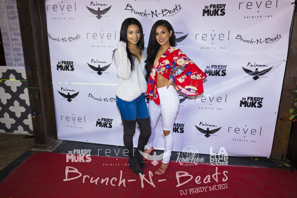 Brunch-N-Beats - Paloma Hollywood - 02-25-18_95.jpg