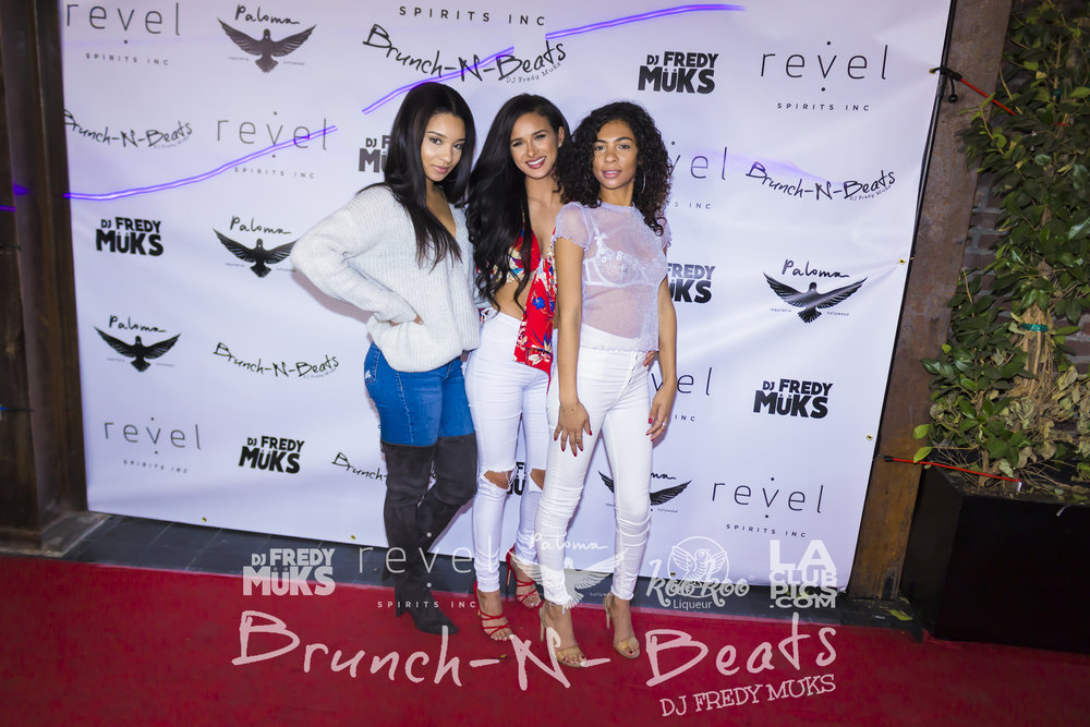 Brunch-N-Beats - Paloma Hollywood - 02-25-18_98.jpg