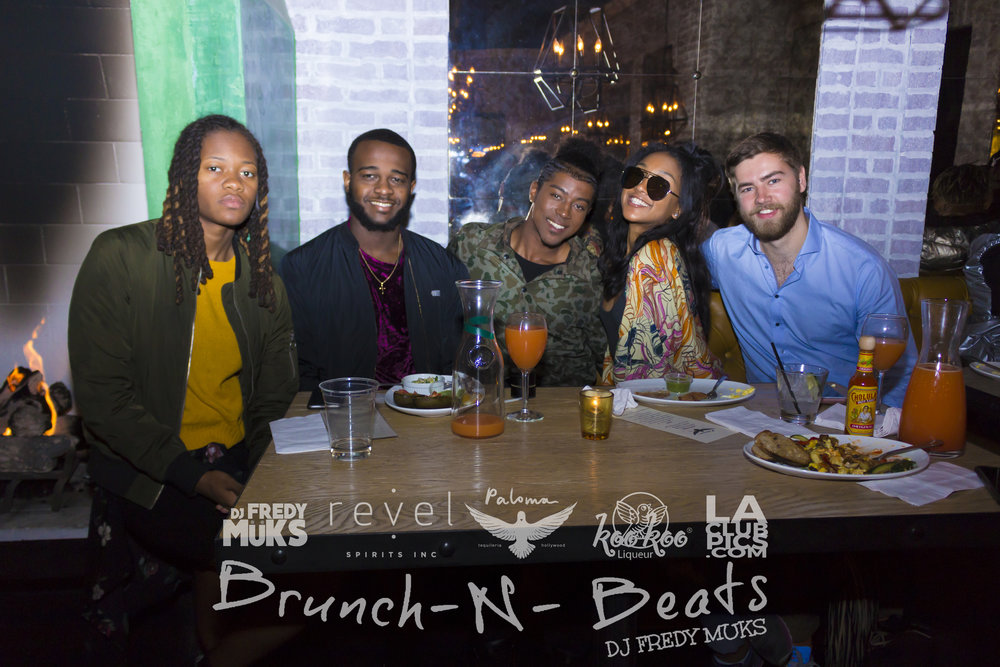Brunch-N-Beats - Paloma Hollywood - 02-25-18_101.jpg