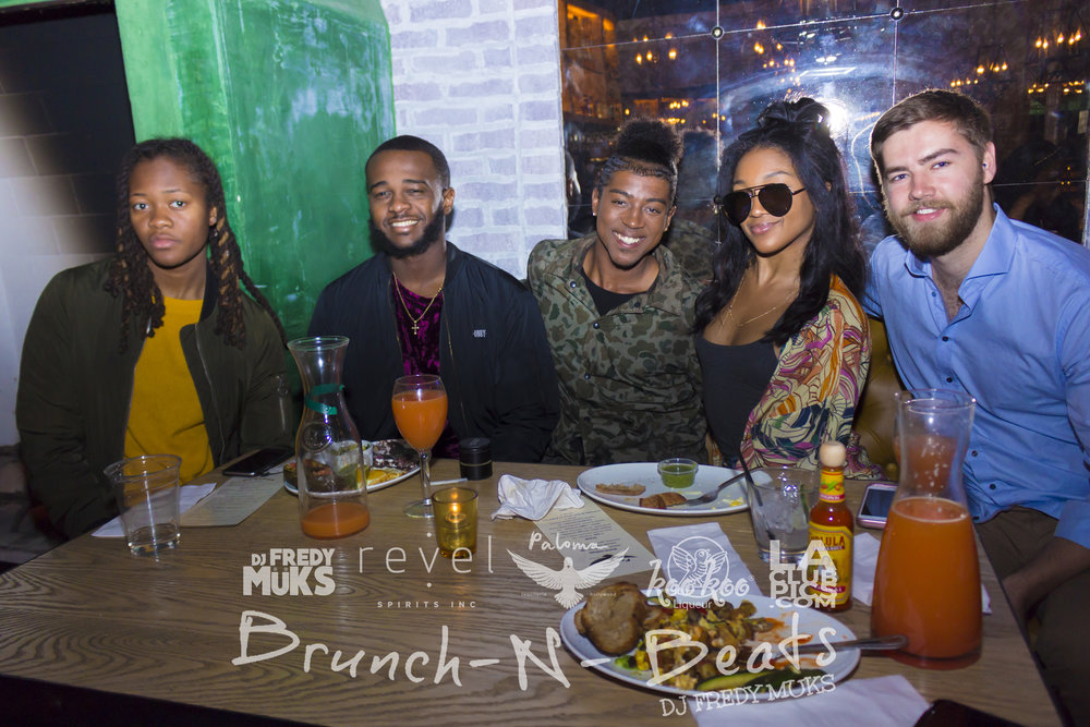 Brunch-N-Beats - Paloma Hollywood - 02-25-18_102.jpg