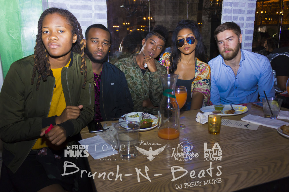 Brunch-N-Beats - Paloma Hollywood - 02-25-18_105.jpg