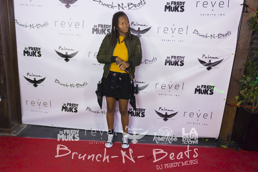 Brunch-N-Beats - Paloma Hollywood - 02-25-18_121.jpg