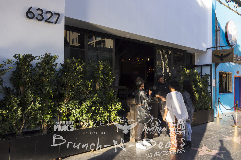 Brunch-N-Beats - Paloma Hollywood - 02-25-18_151.jpg