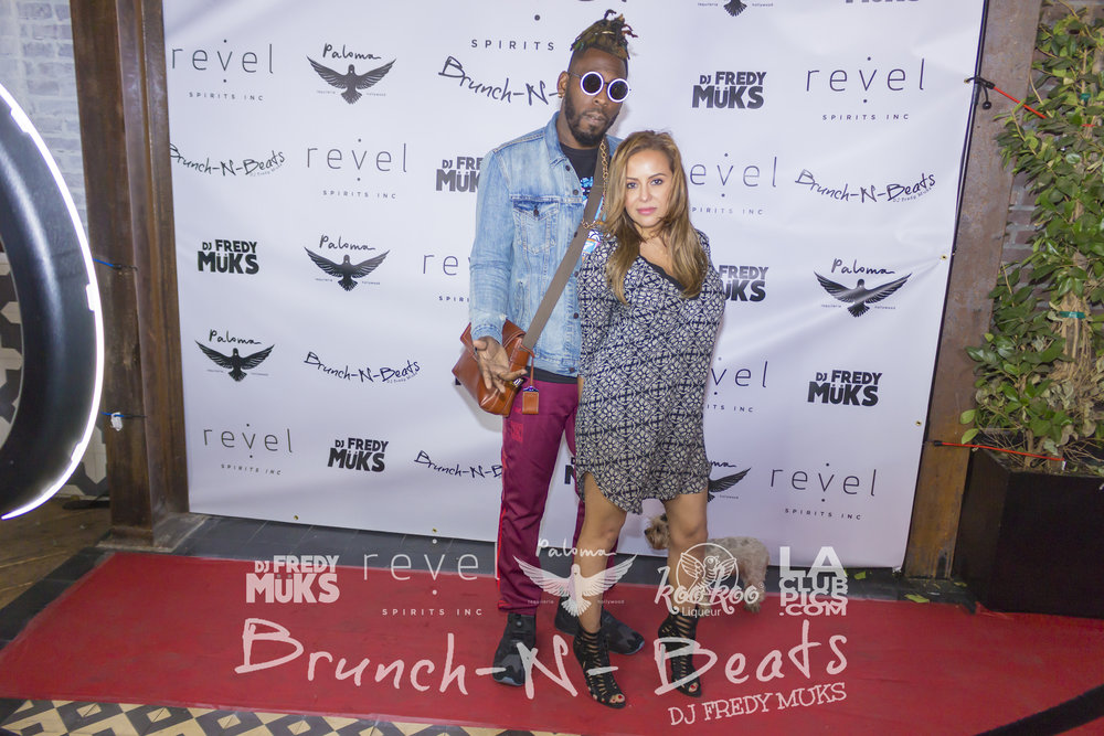 Brunch-N-Beats - Paloma Hollywood - 02-25-18_162.jpg