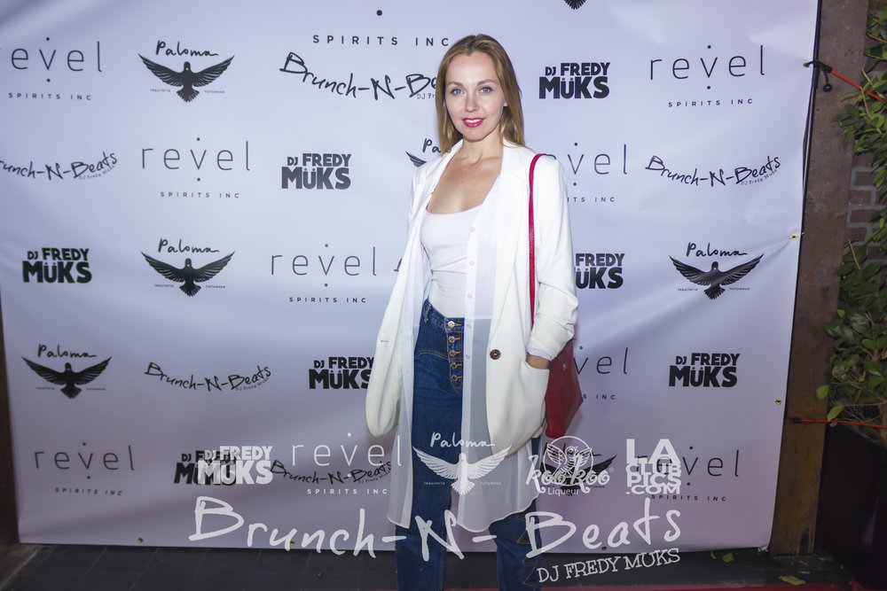 Brunch-N-Beats - Paloma Hollywood - 02-25-18_169.jpg