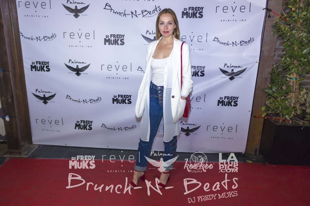 Brunch-N-Beats - Paloma Hollywood - 02-25-18_168.jpg