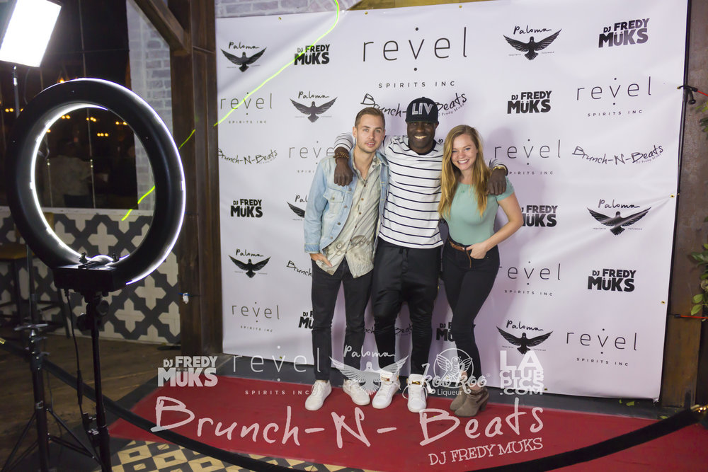 Brunch-N-Beats - Paloma Hollywood - 02-25-18_187.jpg