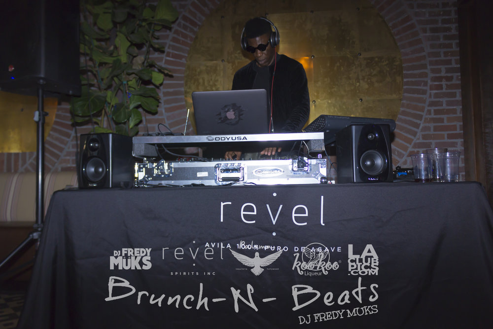 Brunch-N-Beats - Paloma Hollywood - 02-25-18_198.jpg