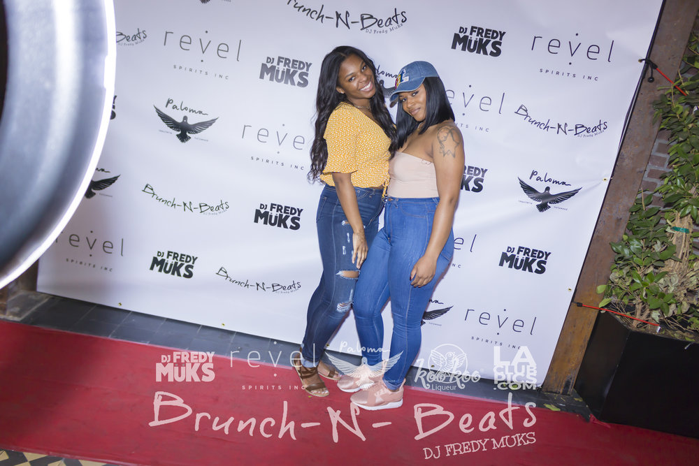 Brunch-N-Beats - Paloma Hollywood - 02-25-18_208.jpg