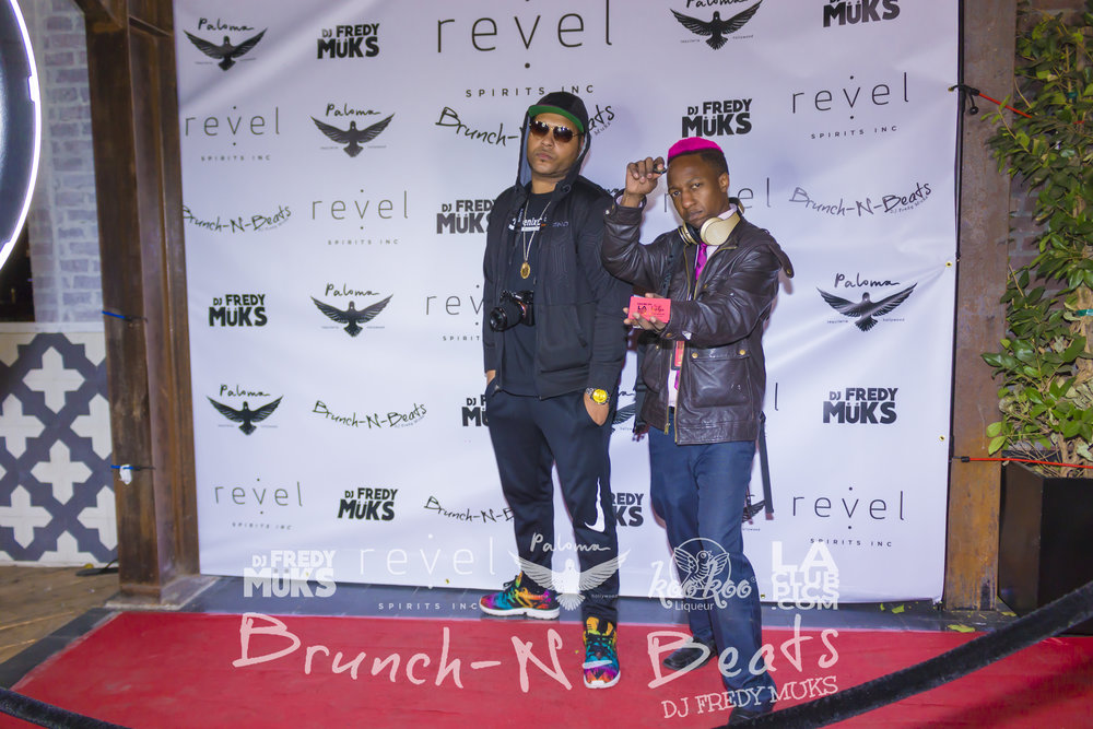 Brunch-N-Beats - Paloma Hollywood - 02-25-18_213.jpg