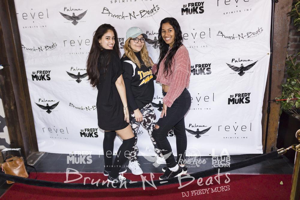 Brunch-N-Beats - 03-11-18_4.jpg