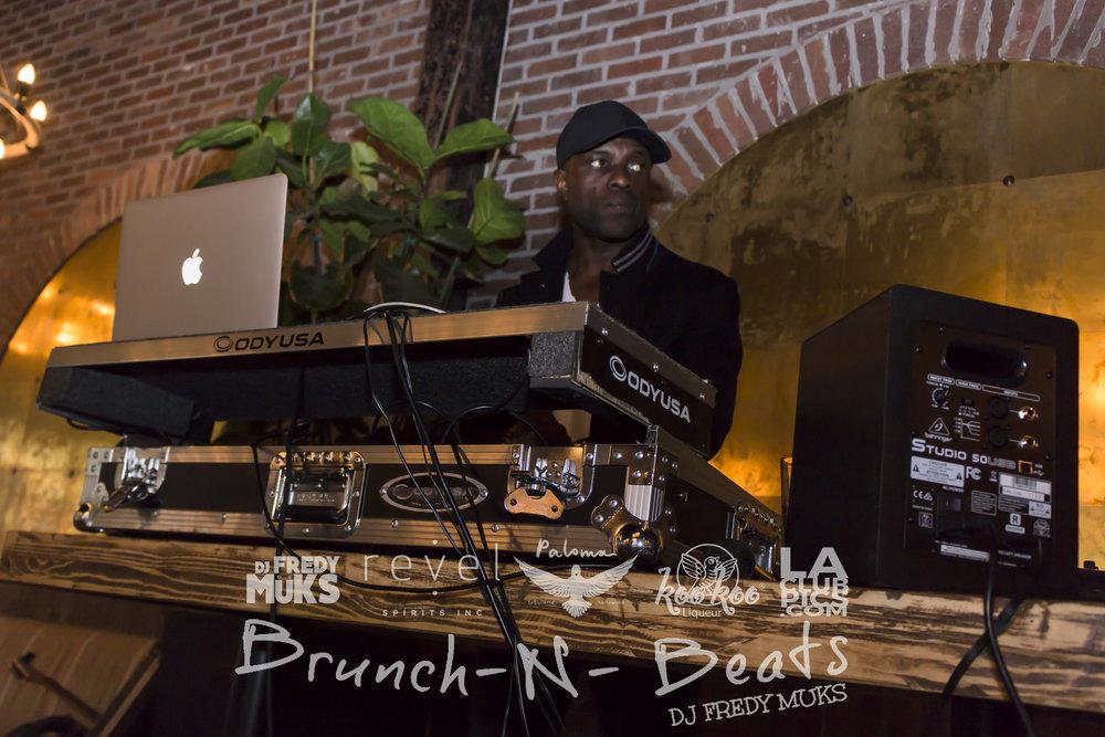 Brunch-N-Beats - 03-11-18_30.jpg