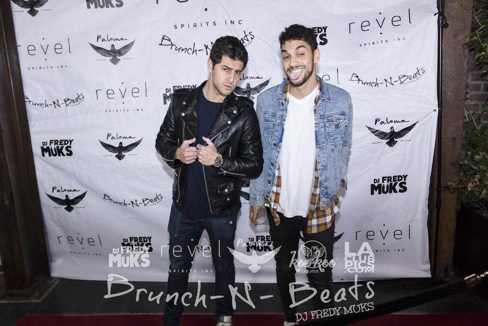 Brunch-N-Beats - 03-11-18_60.jpg