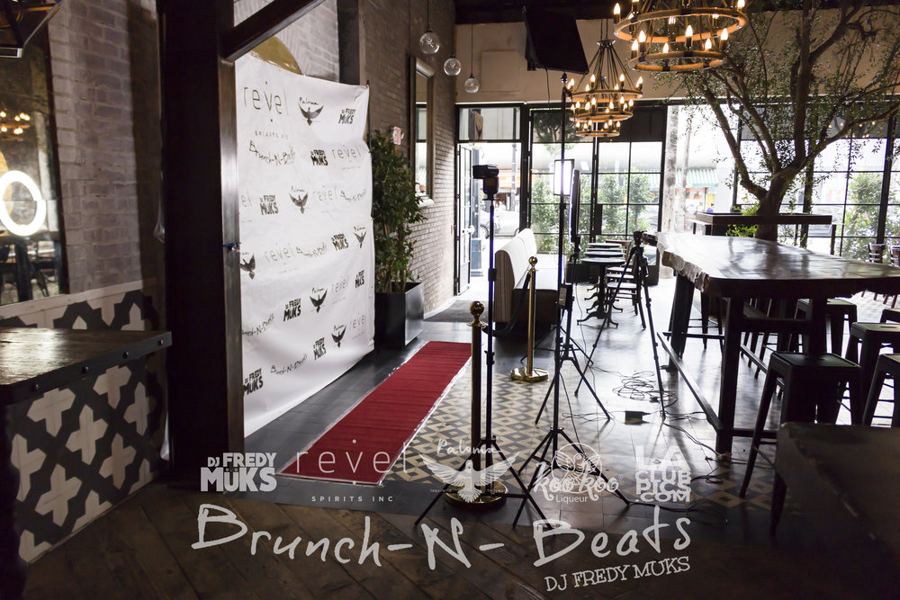 Brunch-N-Beats - 03-11-18_79.jpg