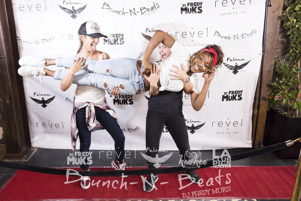Brunch-N-Beats - 03-11-18_101.jpg