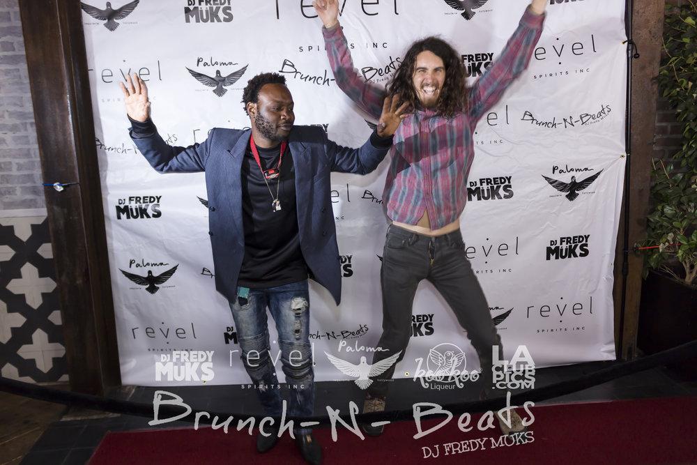 Brunch-N-Beats - 03-11-18_119.jpg