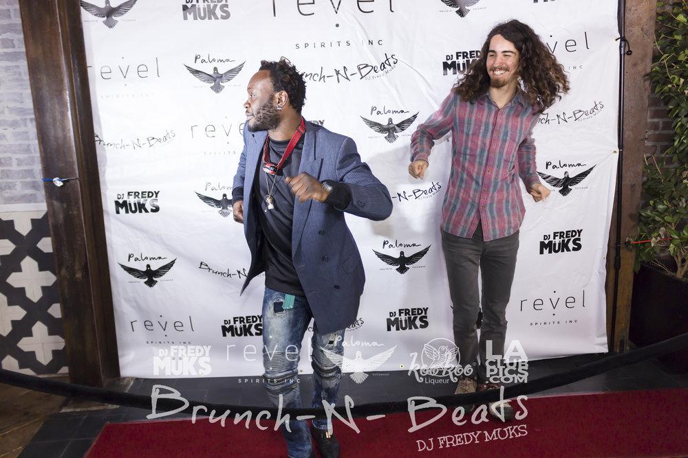 Brunch-N-Beats - 03-11-18_121.jpg