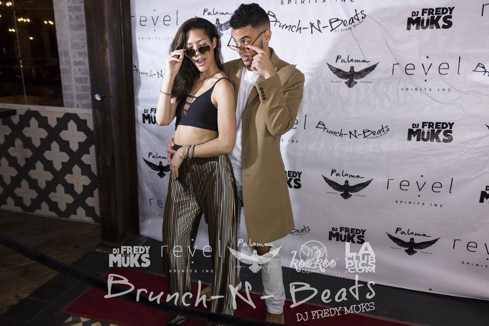 Brunch-N-Beats - 03-11-18_147.jpg