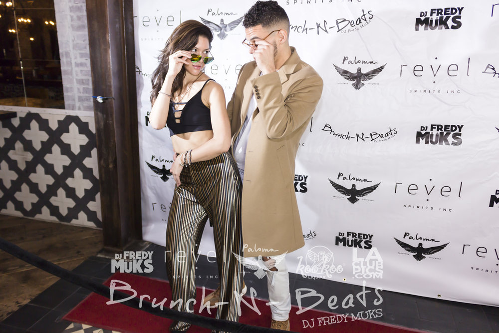 Brunch-N-Beats - 03-11-18_148.jpg