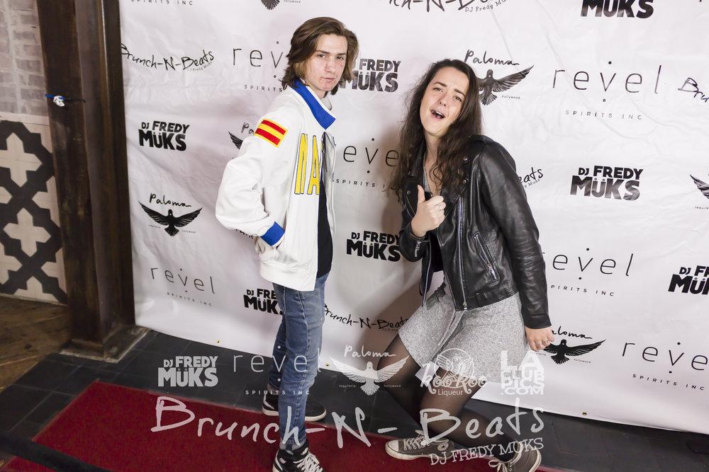 Brunch-N-Beats - 03-11-18_159.jpg