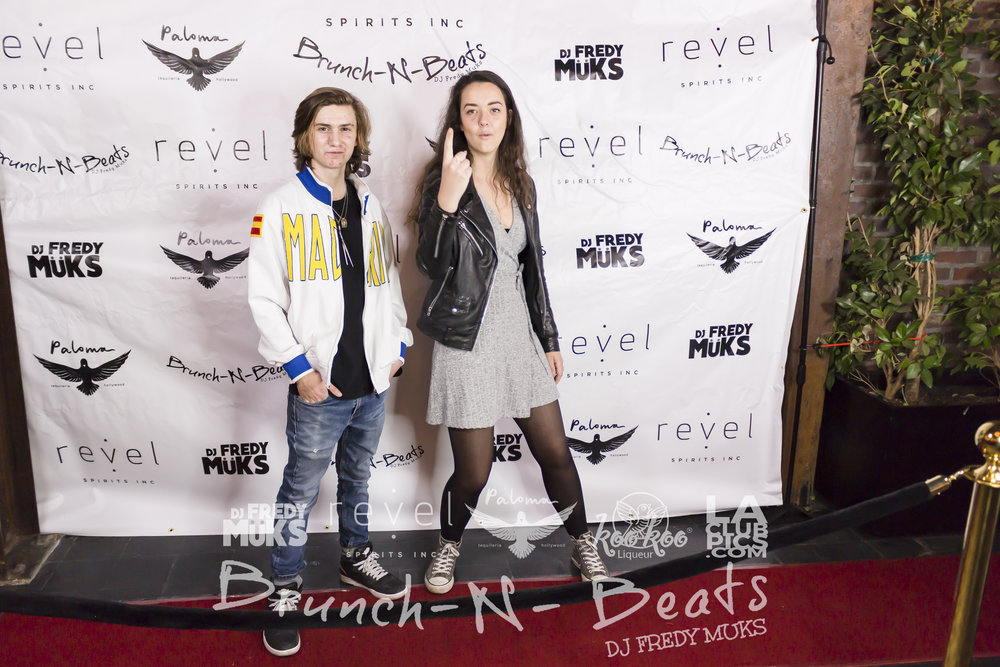 Brunch-N-Beats - 03-11-18_161.jpg