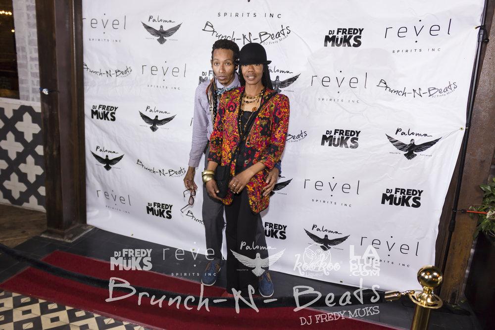 Brunch-N-Beats - 03-11-18_184.jpg