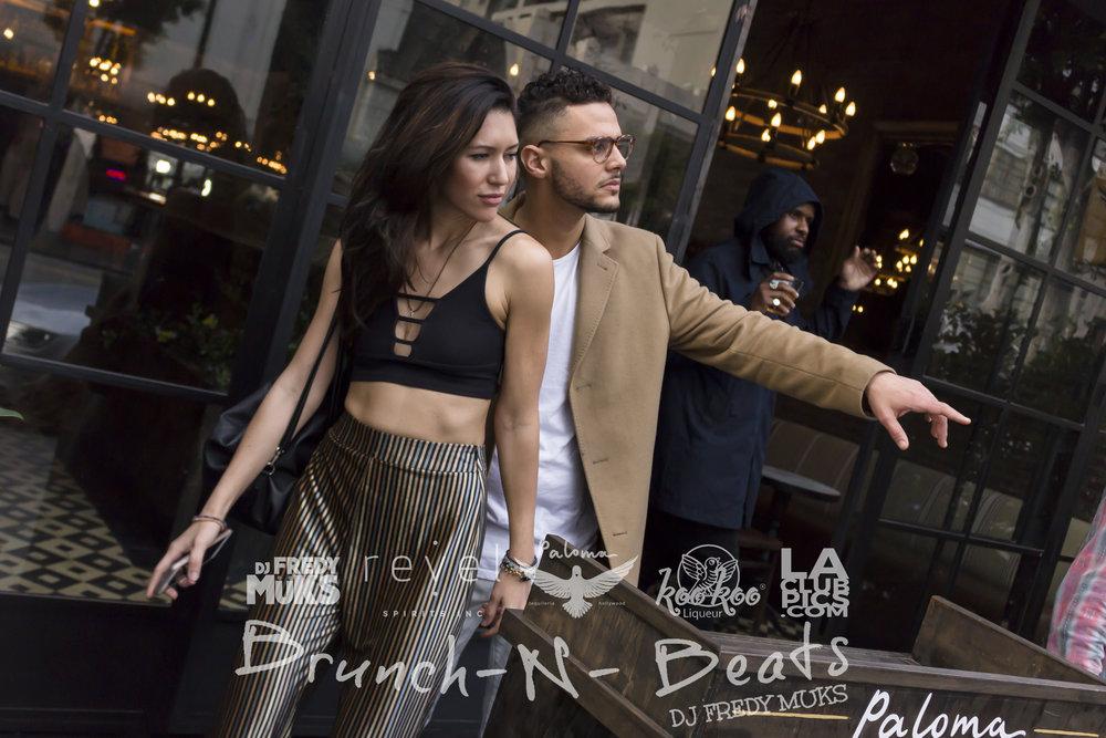 Brunch-N-Beats - 03-11-18_205.jpg