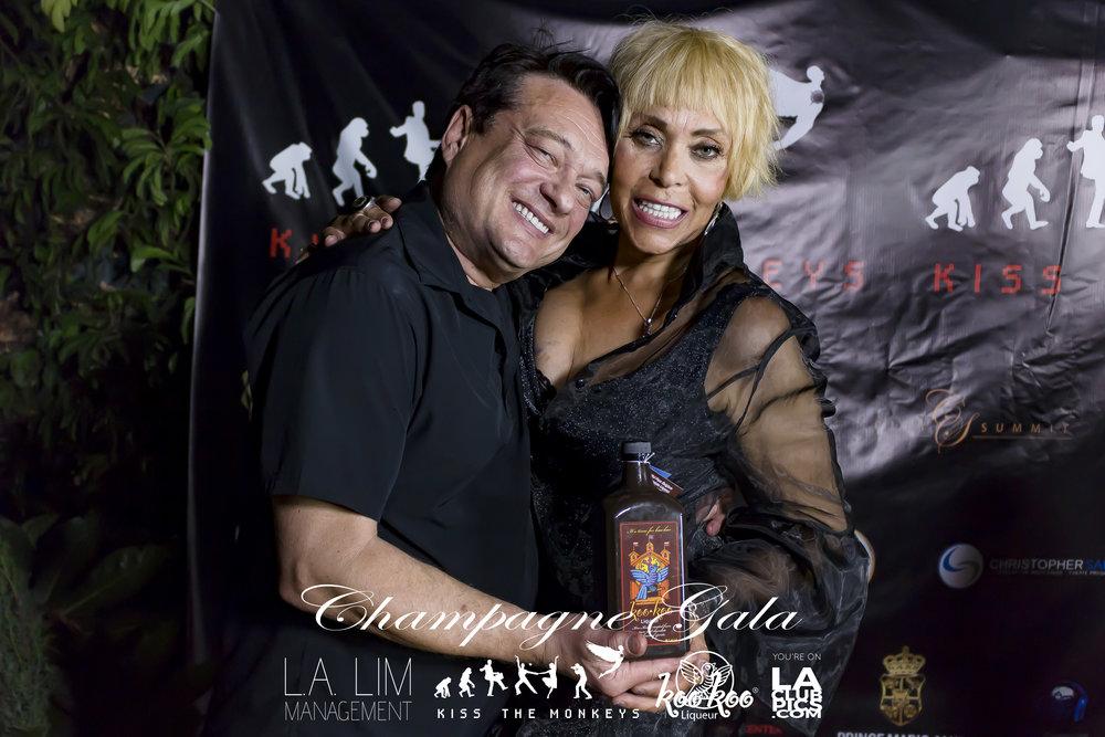 Kiss The Monkeys - Champagne Gala - 07-21-18_4.jpg