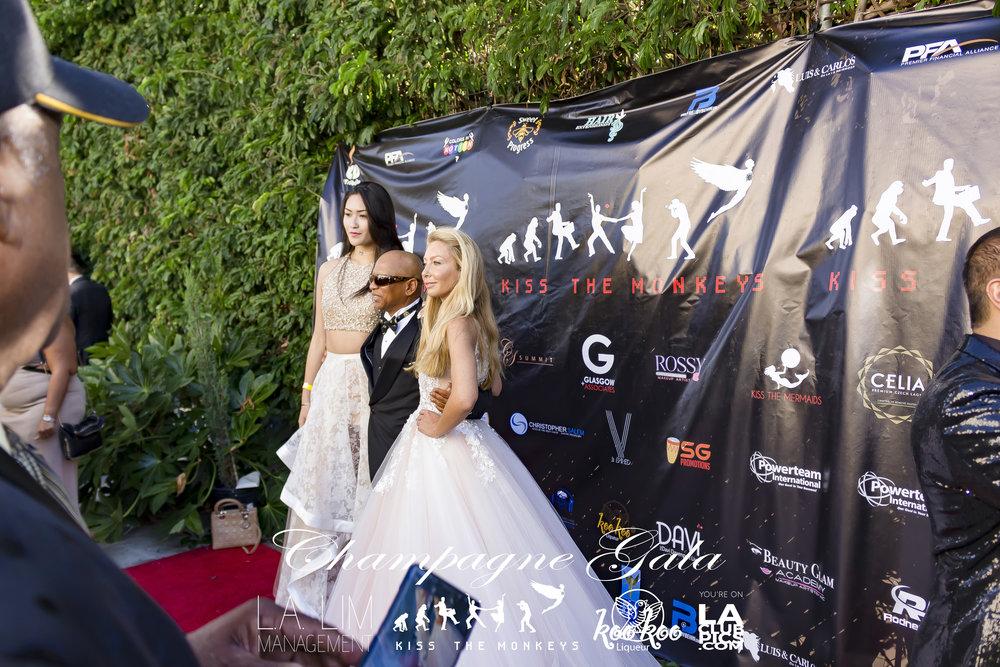 Kiss The Monkeys - Champagne Gala - 07-21-18_8.jpg