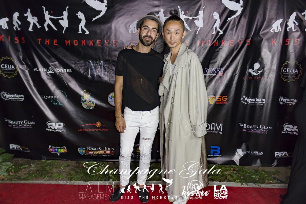 Kiss The Monkeys - Champagne Gala - 07-21-18_21.jpg