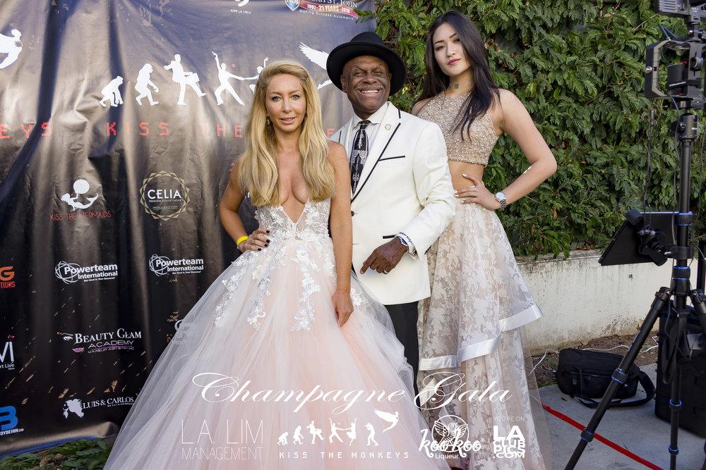 Kiss The Monkeys - Champagne Gala - 07-21-18_30.jpg